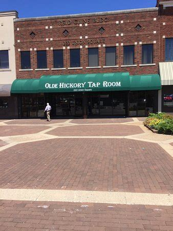 olde hickory tap room hickory nc olde hickory tap room menu prices restaurant reviews tripadvisor