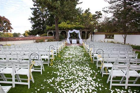 michigan garden wedding venue weddings at oaks in leonard mi arising images
