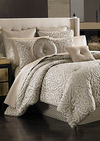 belks bedding sets j new york astoria comforter set belk