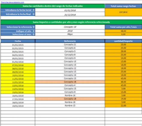 descargar control almacen en excel en portalprogramas descargar gratis plantilla para inventario en excel
