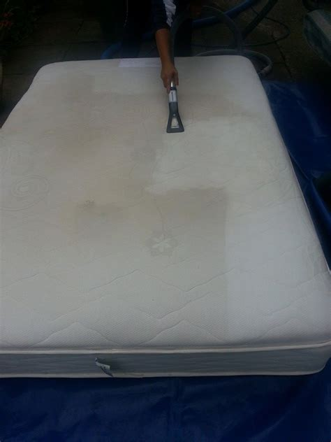 How To Clean Vomit Out Of A Mattress by Mattress Cleaning Sunderland Mattress Cleaners Sunderland