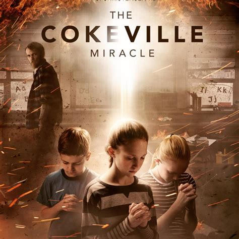 The Cokeville Miracle Episode 16 T C Christensen The Cokeville Miracle Mormon Artist