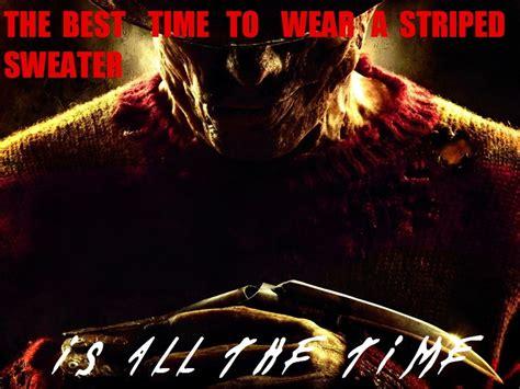 Freddy Krueger Meme - freddy krueger meme by zombis cannibal on deviantart