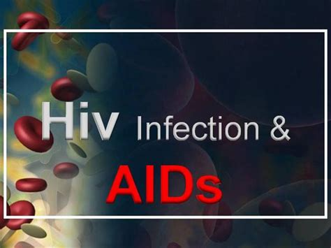 powerpoint templates free hiv comprehensive presentation on hiv aids authorstream hq