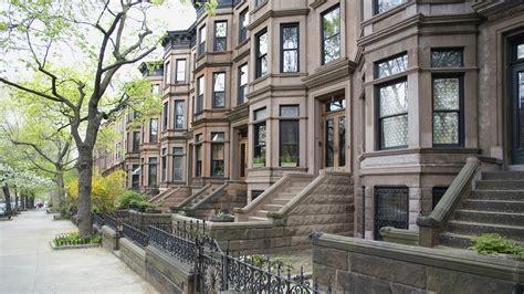 new york house new york usa usa carnet de voyage de