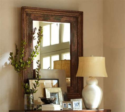 Miroir De Jardin 458 by Les 25 Meilleures Id 233 Es De La Cat 233 Gorie Peindre Des