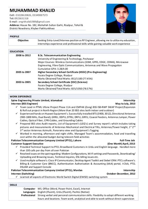 example of cover letter for resume best of inspiration sample