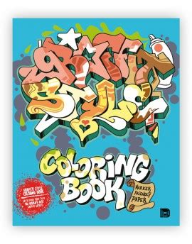 libro graffiti cookbook a novedades writers madrid