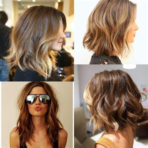 los cortes de pelo asimetricos bob usted debe tratar espanola moda 24 mejores im 225 genes sobre cortes pelo en pinterest bobs