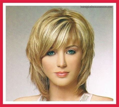 choppy layered haircuts for women over 50 photos short choppy hairstyles for women over 50 women