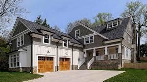 Adding A Garage To An Existing House by Many Quot Toys Quot Time For A Garage Addition Built By