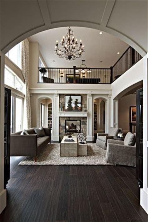 best 25 wood floors ideas on