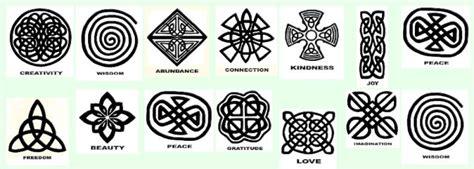 symbols of wisdom symbols of wisdom yes symbols