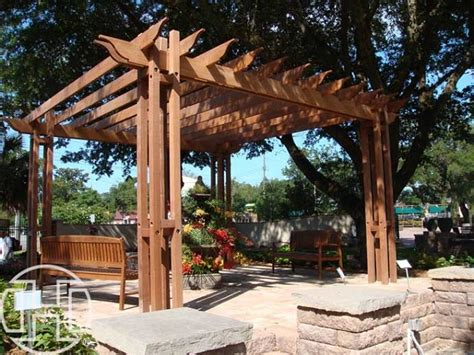 gear up for summer and find a bargain gazebo for sale