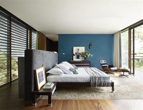 cool bedroom lighting ideas interiordecodircom cool cool bedroom lighting ideas talentneeds com