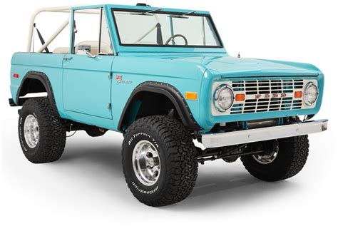 2015 Ford Broncos by Best 25 Ford Bronco 2015 Ideas On 2016 Ford