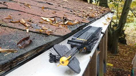 the best way to clean gutters clean pro gutters - Best Way To Clean Siding And Gutters