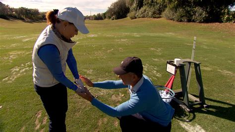 swing lessons swing tips drills lessons golf channel