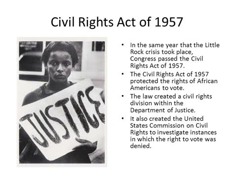 section 2 of voting rights act chapter 18 section ppt video online download