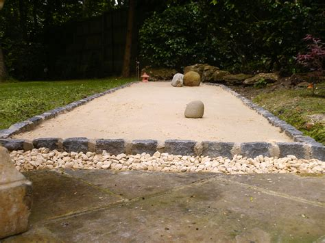 how to create a zen garden what is a zen garden 171 japanese gardens for small and