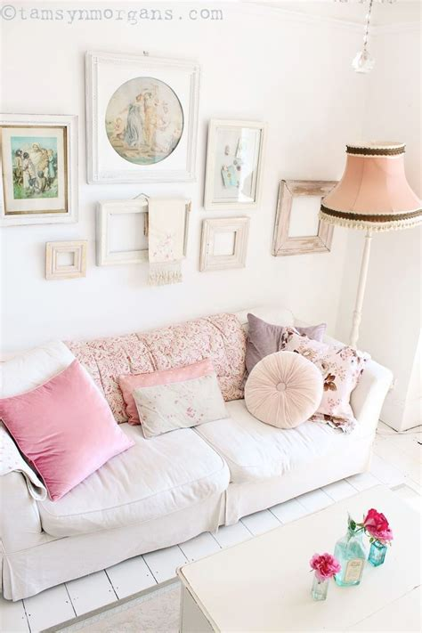 Shabby Chic Sofa Bed Shabby Chic Sofas Best 25 Shab Chic Console Table Ideas