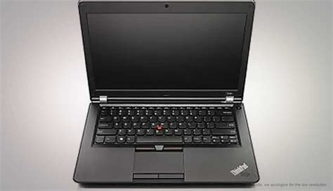 Laptop Lenovo Thinkpad E430 lenovo thinkpad e430 3254 d2q price in india