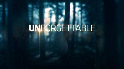 Image result for unforgettable tv show