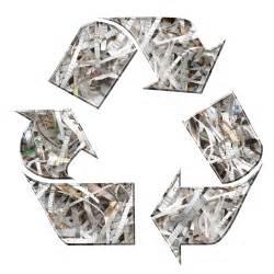 emory shredding services