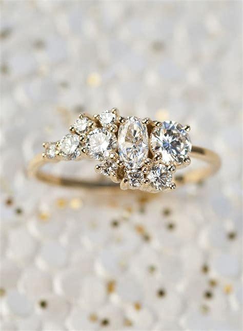 designer right fabulous rings a custom