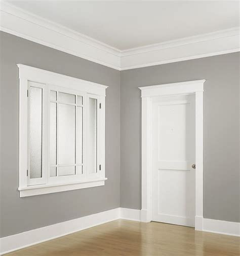 Craftsman Ceiling Trim by The World S Catalog Of Ideas