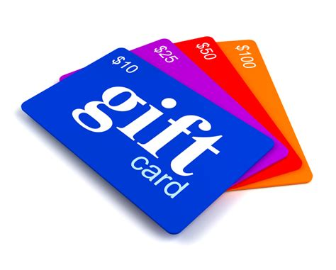 Custom Restaurant Gift Cards - merchant custom gift card solutions the city pos serving sf bay area