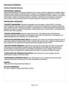 entry level phlebotomy cover letter sle aviation cover letter exle