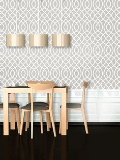 download wallpaper peel and stick gallery download wallpaper peel and stick gallery