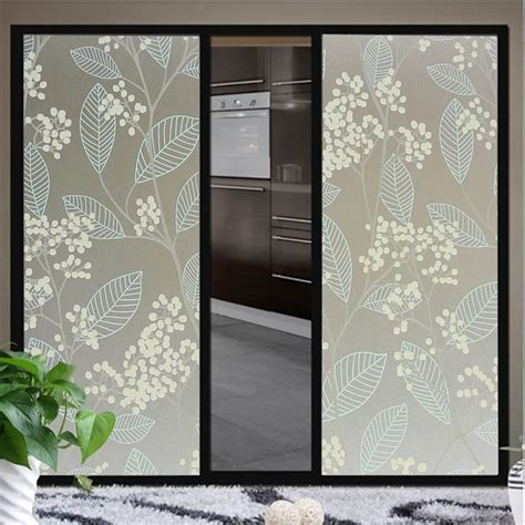 decorative glass partition jl5 jolosky china popular glass partition buy cheap glass partition lots