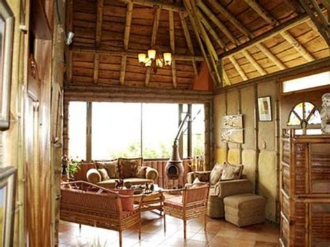 home design ideas native 1000 images about bahay kubo on pinterest the