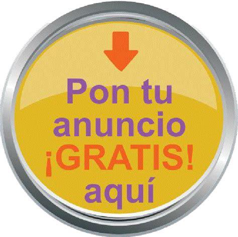 tablonia anuncios gratis clasificados tablonia anuncios clasificados gratis en mexico avisos
