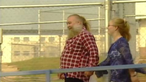 steven avery documentary netflix documentary on steven avery case generating buzz