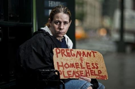 housing for pregnant women 17 best images about homeless pregnant woman on pinterest yahoo search heart attack