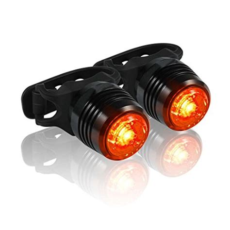 light road bikes for sale usb rechargeable aluminum mountain bike taillight road