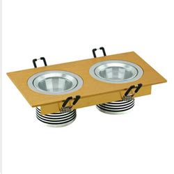 new and cheap led ceiling lights now available at