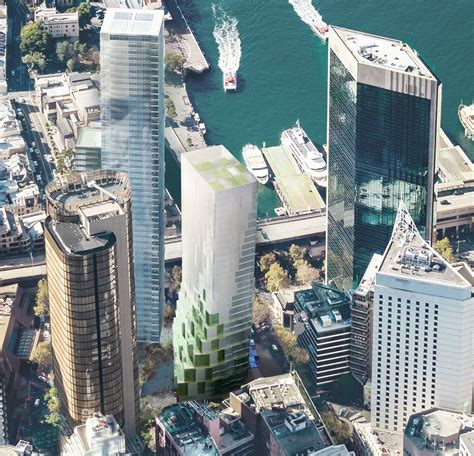 Top Architecture Firms 2 australian 5 international firms compete for 1 5
