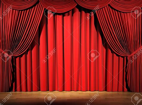 draper curtains gracious curtains designs things you should do if you are