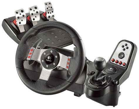 volante pc economico consulta 191 cu 225 l es el mejor volante calidad precio