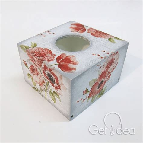 Decoupage Tissue - 150 best images about decupage on shabby chic