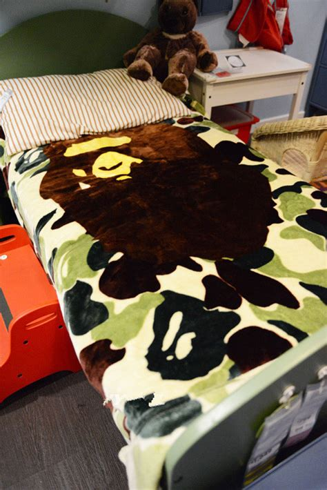 bape bed sheets ape cartoon reviews online shopping ape cartoon reviews