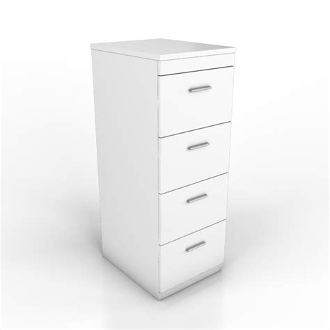 White Filing Cabinet 4 Drawer by 4 Drawer Filing Cabinet White Three Counties Office