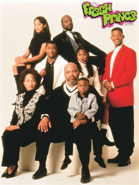 live intimately lessons from the room fresh series books the fresh prince of bel air tv listings tv schedule and