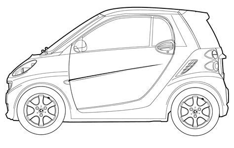 Car Drawing car drawing pictures drawing pictures