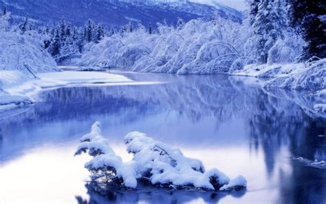 winter images 25 stunning winter wallpapers