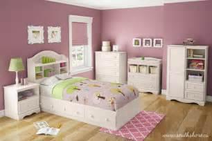 Children Bedroom Set Girls Bedroom Ideas With White Bedroom Furniture Set